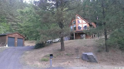 orofino singles View available single family homes for sale and rent in orofino, id and connect with local orofino real estate agents.