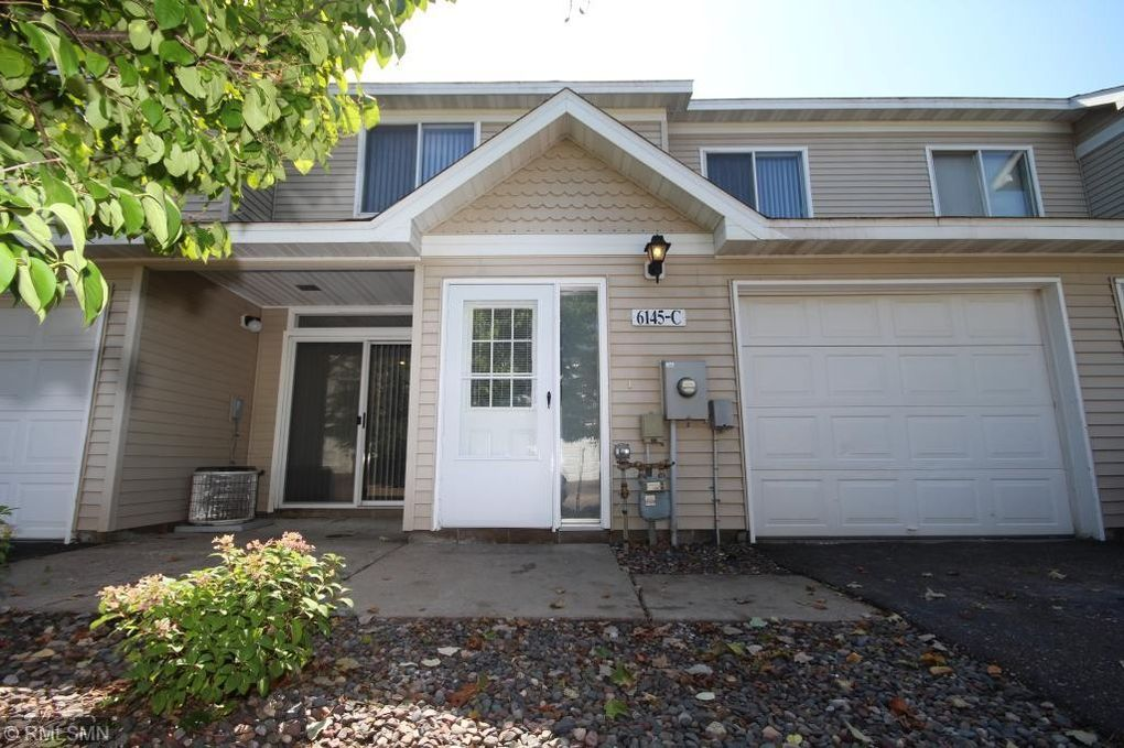 6145 Courtly Alcove Unit C, Woodbury, MN 55125