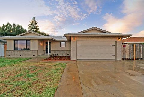 2136 E Sierra Ave, Fresno, CA 93710