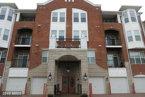 5900 Great Star Dr Unit 205, Clarksville, MD 21029