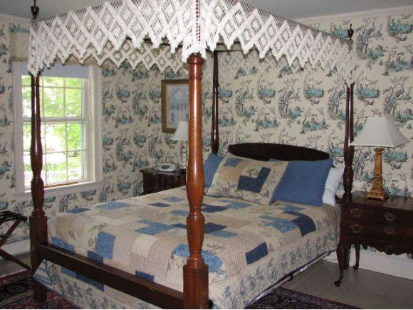 194 main st grafton vt 05146 home for rent. Black Bedroom Furniture Sets. Home Design Ideas