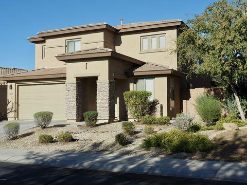 Photo of 6828 W Evergreen Ter, Peoria, AZ 85383