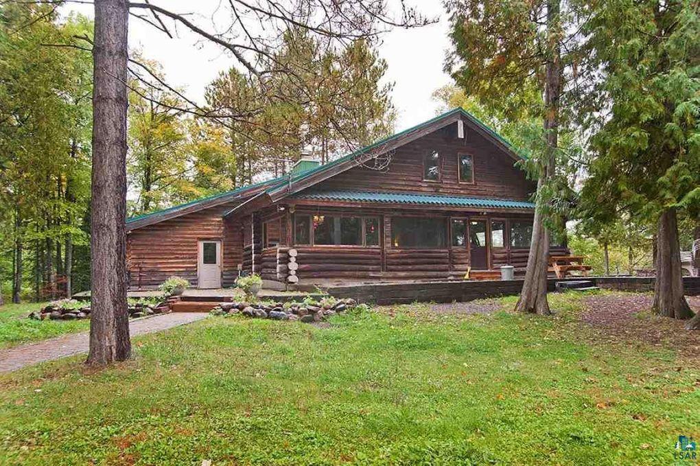 7713 W Briar Lake Rd Duluth Mn 55803