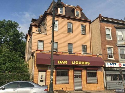 482 Main St Unit 3, Paterson, NJ 07501