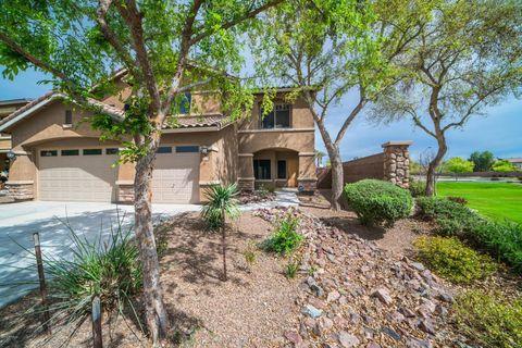 Charming Maricopa Home And Garden Show. 44392 W Copper Trl  Maricopa AZ 85139 Real Estate Homes for Sale realtor com