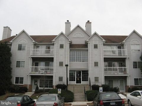 Lutherville Timonium, MD Apartments for Rent - realtor.com®