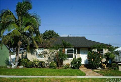 2410 Granada Ave Long Beach CA 90815