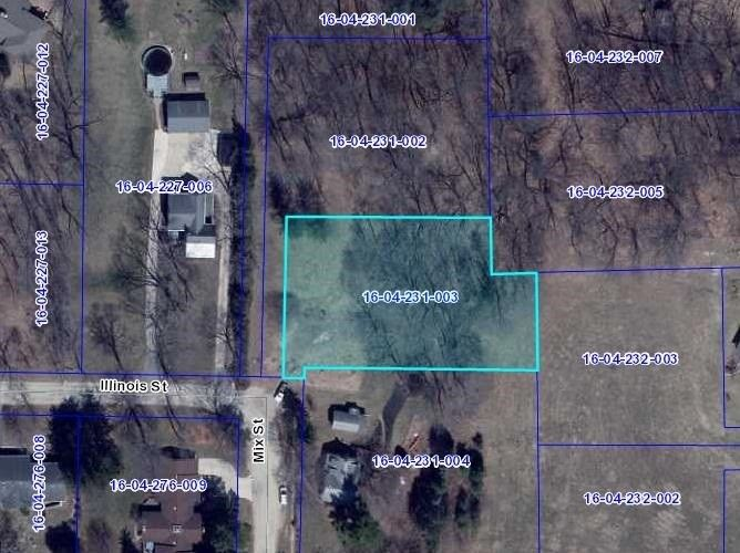 980 Illinois St Oregon Il 61061 Land For Sale And Real Estate