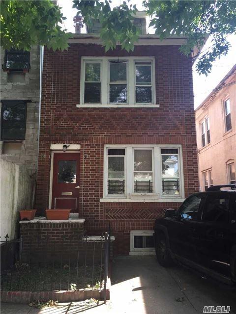 883 Albany Ave, Brooklyn, NY 11203