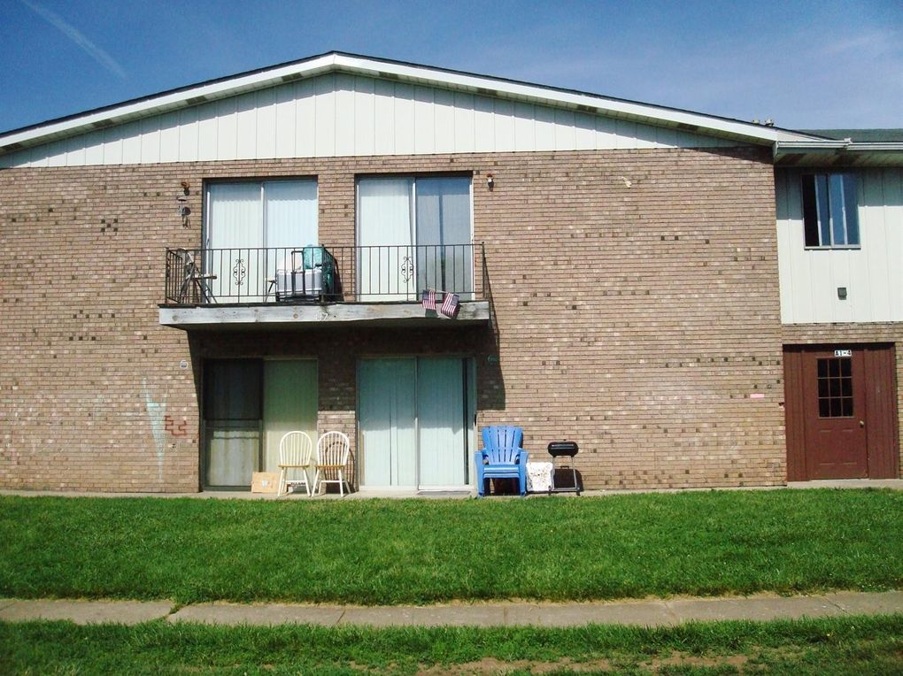 Apartments For Rent In Butler County Ohio