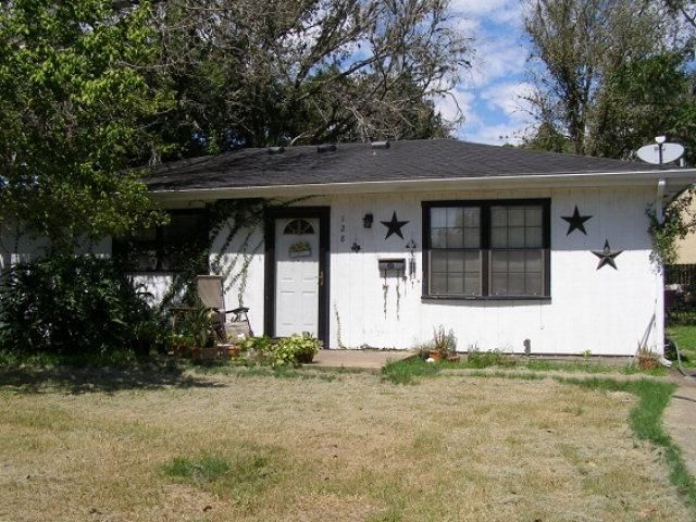 Property For Sale In Goliad County Texas