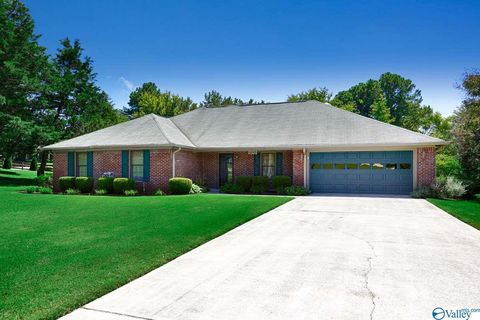 Outstanding Madison County Al Real Estate Homes For Sale Realtor Com Download Free Architecture Designs Ferenbritishbridgeorg