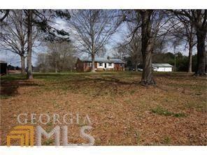 1744 New Hope Rd Lawrenceville, GA 30045