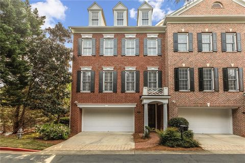 Photo of 2313 English Ivy Ct Se, Smyrna, GA 30080