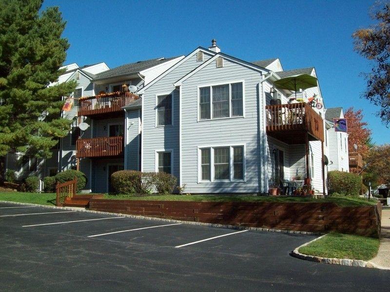 103 Stonyridge Dr Lincoln Park NJ 07035