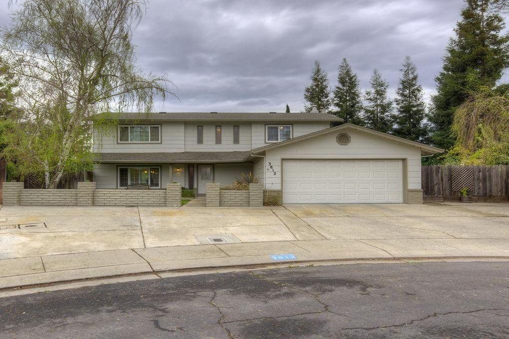 3812 Golden Oak Ct, Modesto, CA 95355