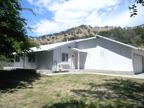Three Rivers, CA Real Estate - Three Rivers Homes for Sale