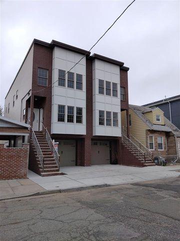 Photo of 197 Plainfield Ave, Jersey City, NJ 07306