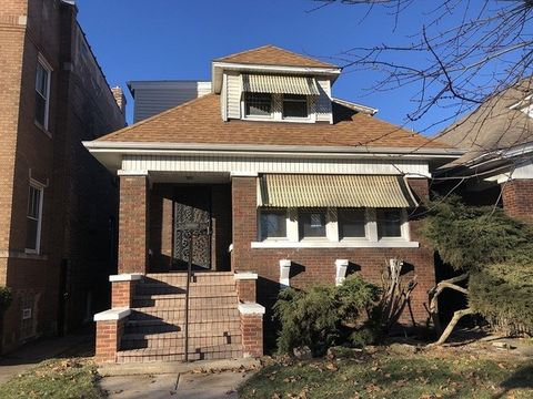 Photo of 1514 N Long Ave, Chicago, IL 60651