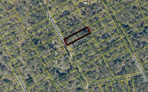 sw nebraska ter fort white fl 32038 land for sale and real estate listing. Black Bedroom Furniture Sets. Home Design Ideas