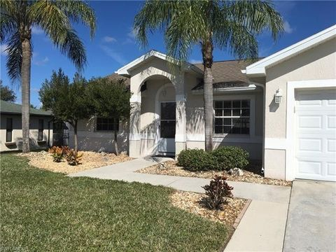 homes for sale cape coral florida 33990 ekenasfiber johnhenriksson rh ekenasfiber johnhenriksson se