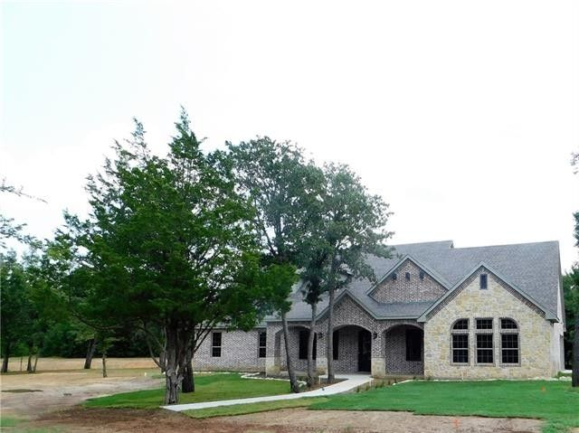 115 Frankwood Rd, Sherman, TX 75092 - realtor com®
