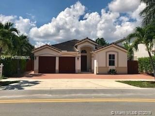 16311 SW 60th Ter, Miami, FL 33193