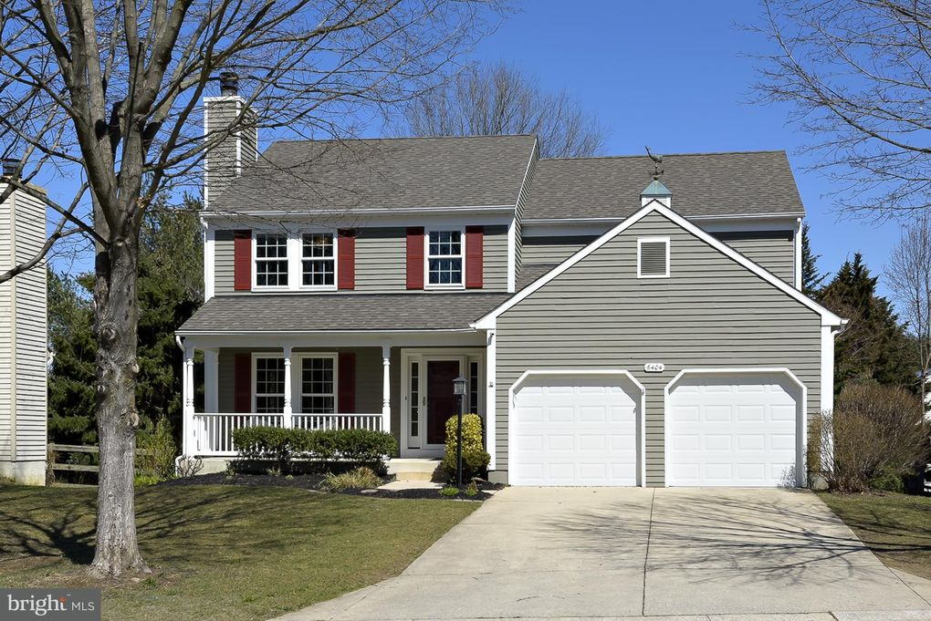 Howard County Md Property Assessment
