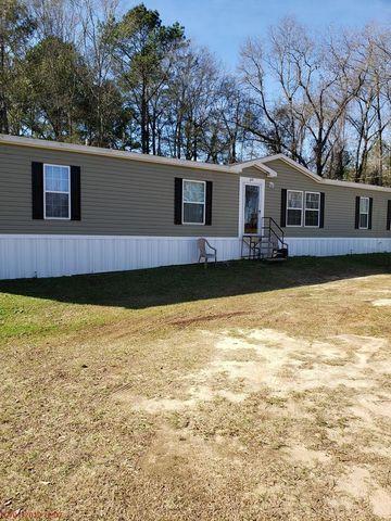 1619 County Road 40, Abbeville, AL 36310