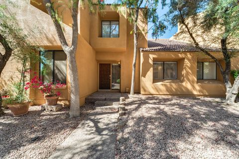 Photo of 3 E Fiesta Dr, Tempe, AZ 85282