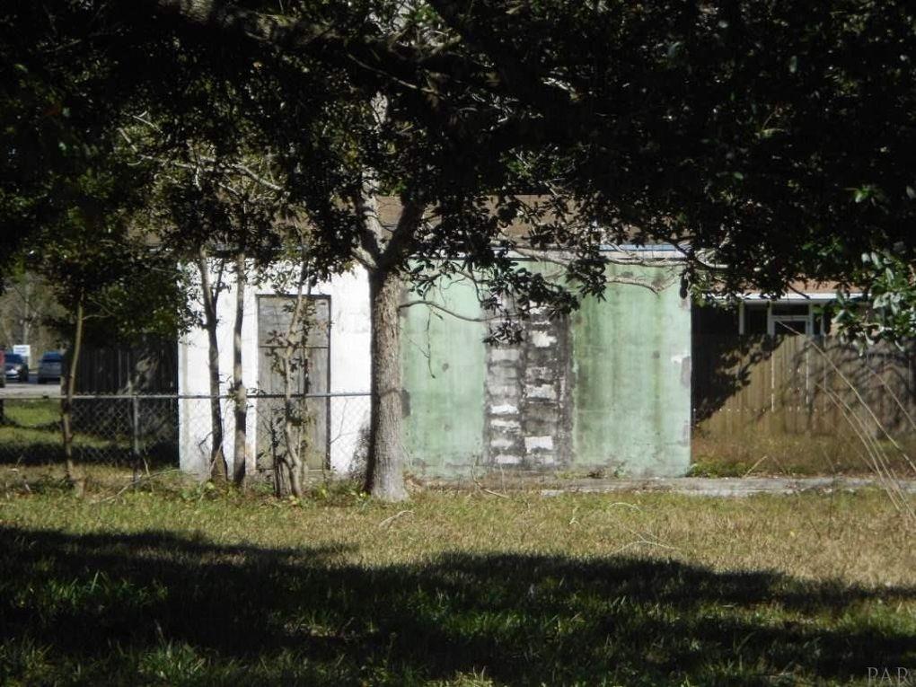 Pleasant Grove Pensacola Fl Homes