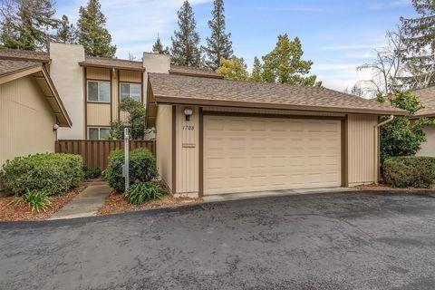 Photo of 1708 Countrywood Ct, Walnut Creek, CA 94598