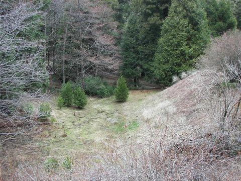 Photo of 431 Alder Glen Rd, Cedarpines Park, CA 92322