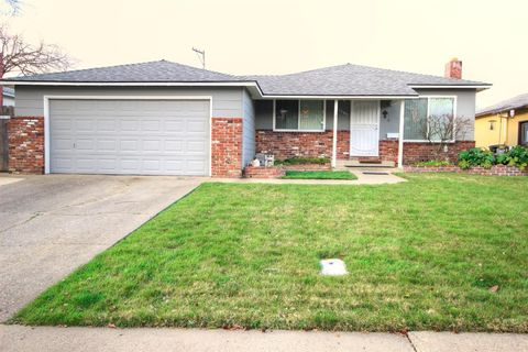Photo of 1005 Coloma Way, Roseville, CA 95661