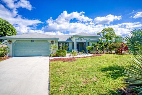 Rainberry Estates, Delray Beach, FL Real Estate & Homes for ... on