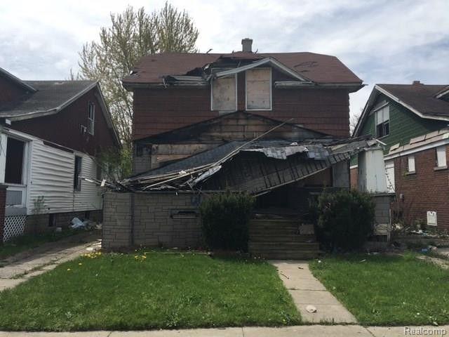 13680 tacoma st detroit mi 48205 home for sale real estate