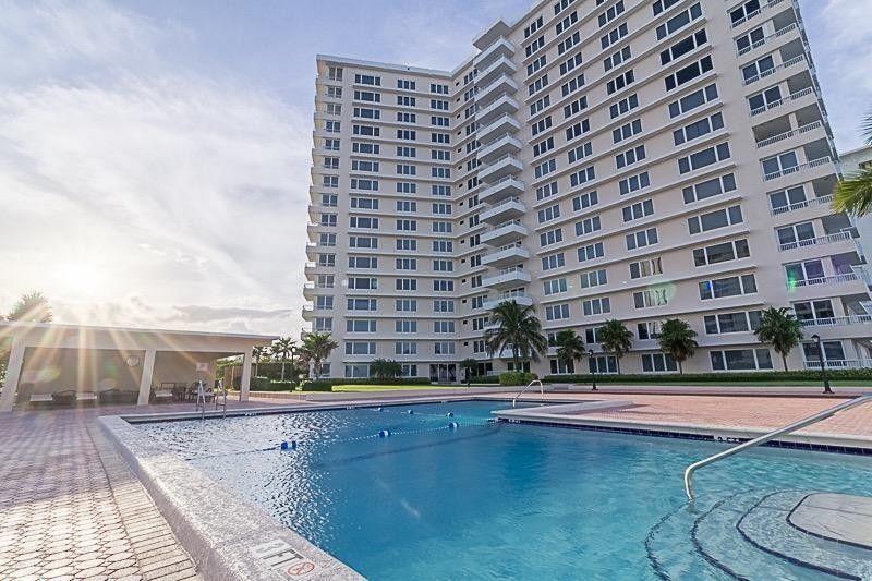 600 S Ocean Blvd # 9050, Boca Raton, FL 33432