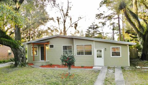 Photo of 205 Cypress Rd, Perry, FL 32348