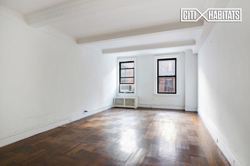 1225 Park Ave # 2 E, New York, NY 10128