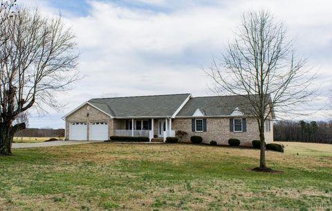 Long Island Va Real Estate Long Island Homes For Sale Realtor Com