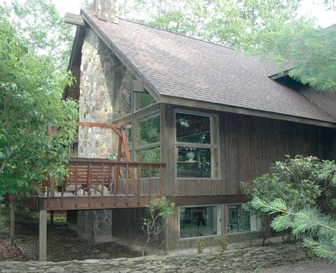 276 mountain view ln eagles mere pa 17731 home for for Fish real estate williamsport pa