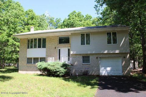 124 Sycamore Cir, Albrightsville, PA 18210