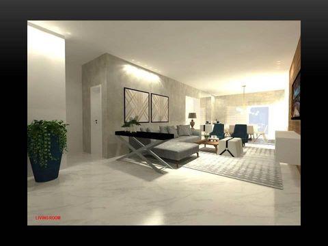 Awe Inspiring 33484 New Homes For Sale Realtor Com Download Free Architecture Designs Momecebritishbridgeorg