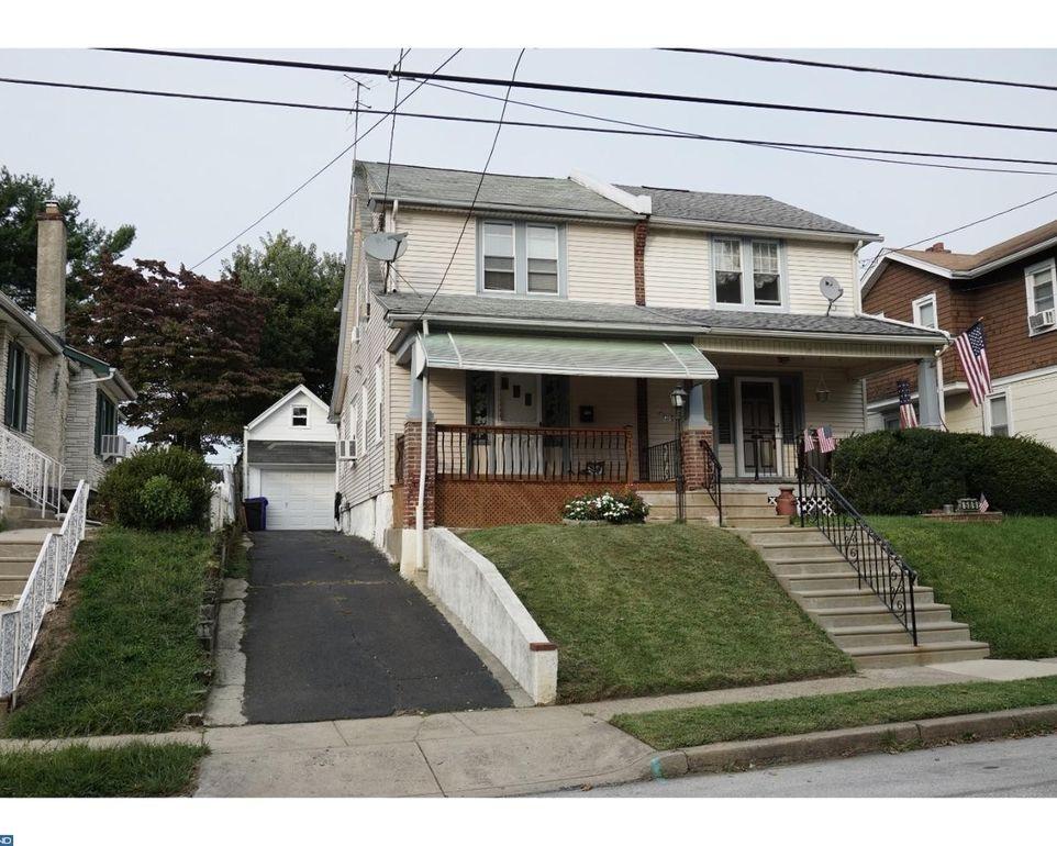 511 Jefferson Ave Cheltenham, PA 19012