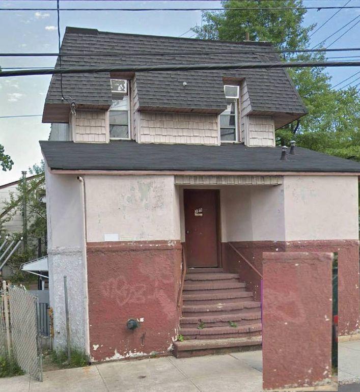 389 Bradley Ave, Staten Island, NY 10314