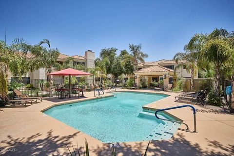 Photo of 9990 N Scottsdale Rd Apt 1038, Paradise Valley, AZ 85253