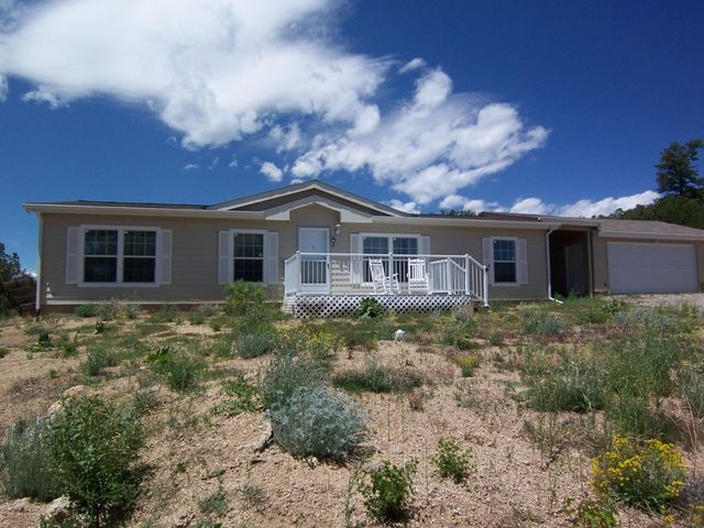 198 tumbleweed rd cotopaxi co 81223