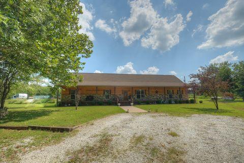 13430 County Road 255, Oronogo, MO 64855