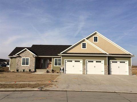 Page 2 Kearney Ne Real Estate Homes For Sale