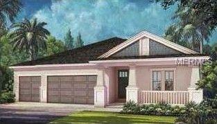 3643 Arbor Chase Dr, Palm Harbor, FL 34683